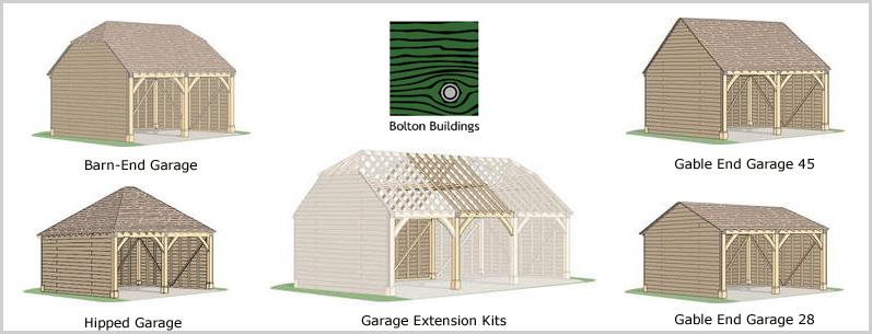 Diy plans garage drawings uk pdf download free wooden for Free garage building plans download